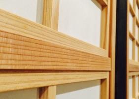 室内ドア・引戸・収納・床・造作材